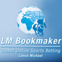LM Bookmaker