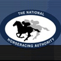 The National Horseracing Authority