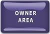 Owner Area